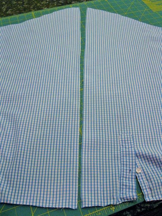 fartuk iz rubashki (28) (525x700, 362Kb)
