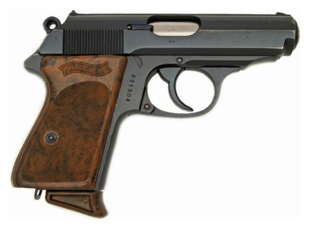05 Walther-PP (630x465, 101Kb)
