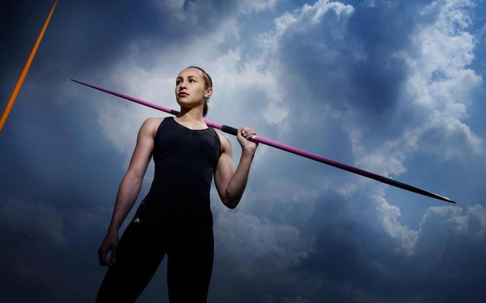 366308_sport_lyogkaya-atletika_1920x1200_(www.GdeFon.ru) (700x437, 24Kb)