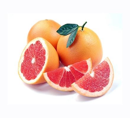Грейпфрут (440x400, 48Kb)