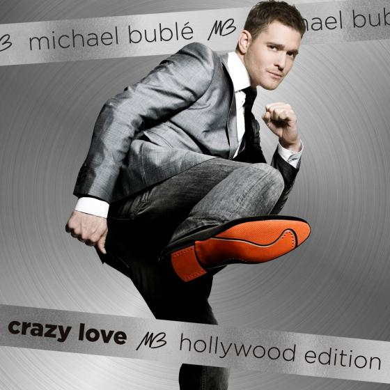 Michael Buble_Crazy Love Hollywood Edition_cover (560x560, 44Kb)
