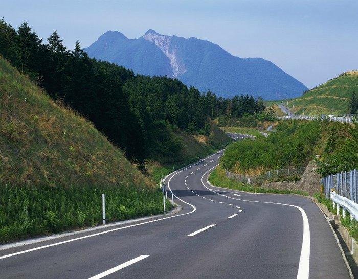 дорога16 (700x546, 86Kb)