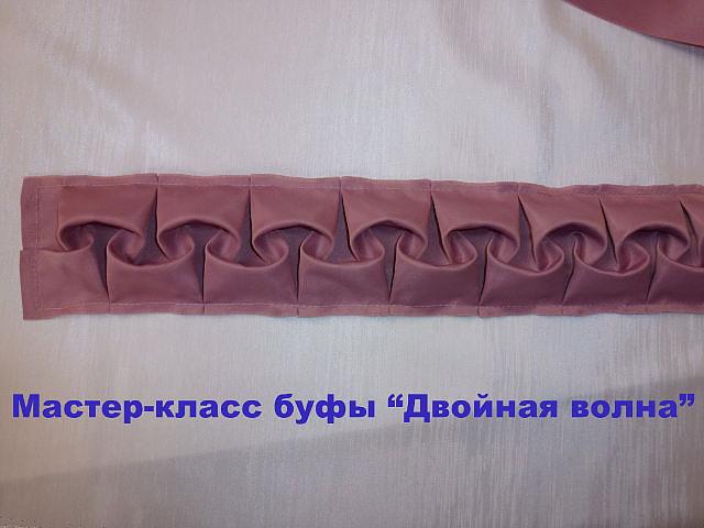 92374817_large_getImage__26_.jpg