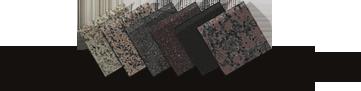 textures (361x91, 40Kb)