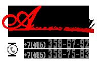 3862295_logo1 (192x120, 7Kb)