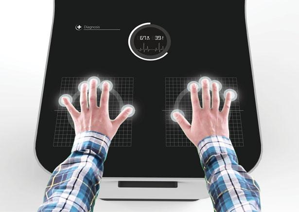 современные технологии 2 (615x436, 70Kb)