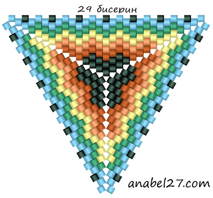 радуга (700x652, 107Kb)