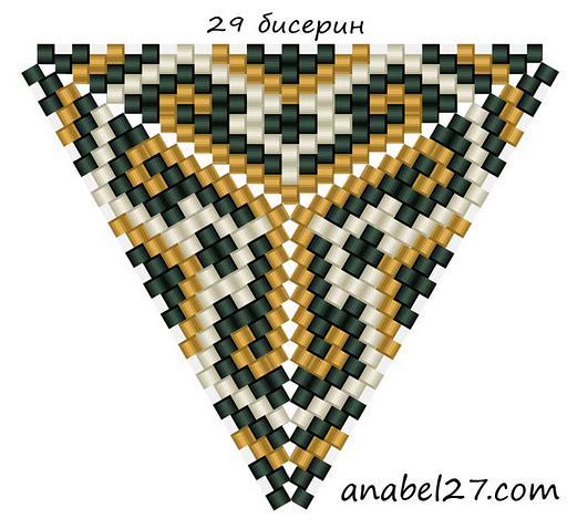 http://www.anabel-beadpatterns.com/search/label/кулон.
