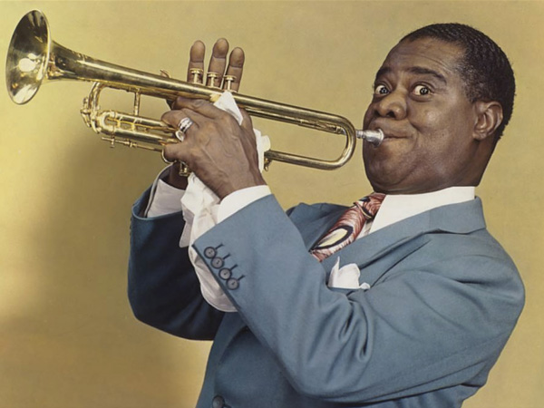 Louis-Armstrong (600x450, 97Kb)