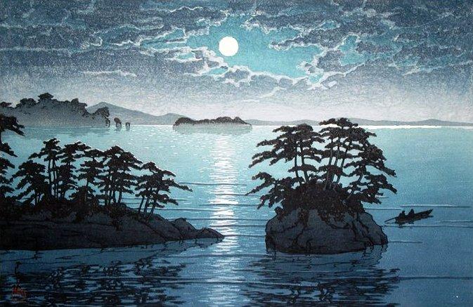 Futago Island, Matsushima (673x437, 90Kb)
