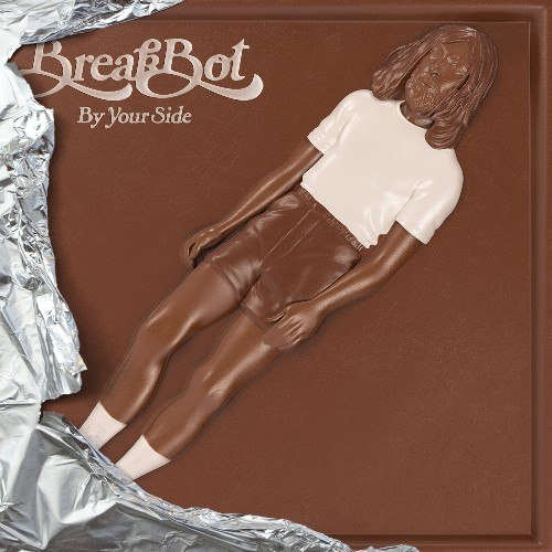 ��������� ��������� �� �������� Breakbot (500x500, 62Kb)