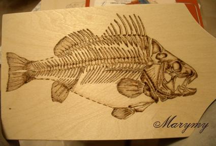 Рыба (425x287, 87Kb)
