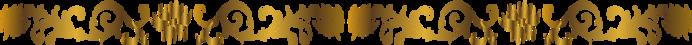 0_1801d_3c8c183c_XL (700x45, 53Kb)