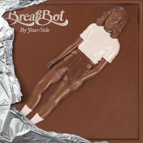 виниловая пластинка из шоколада/4171694_By_Your_Side_plastinka_iz_shokolada_Breakbot (500x500, 62Kb)