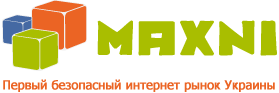 logo (279x93, 6Kb)