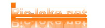 logo (405x109, 12Kb)