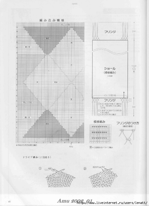Amu 2002_01_Page_41 (507x700, 186Kb)