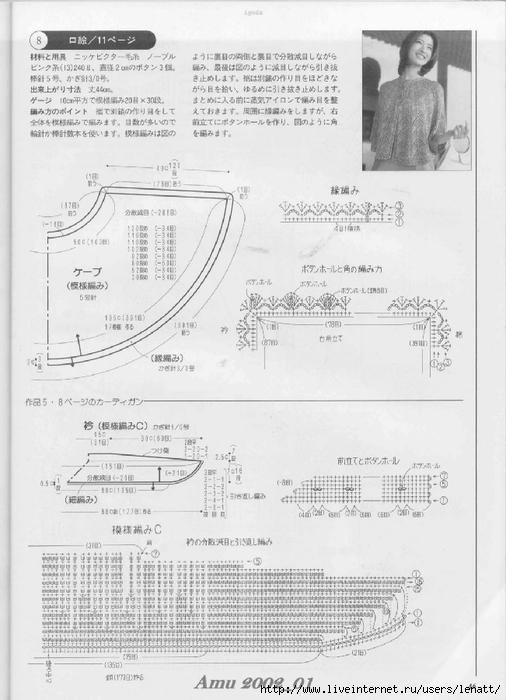 Amu 2002_01_Page_46 (506x700, 212Kb)