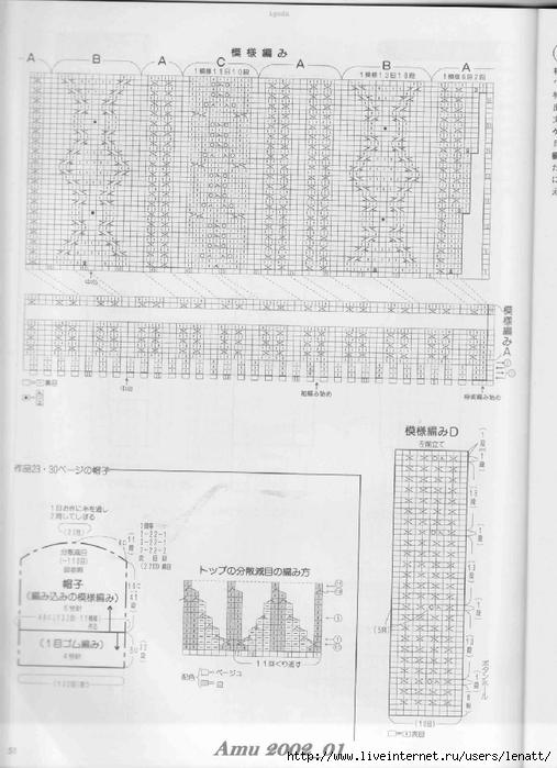 Amu 2002_01_Page_51 (507x700, 219Kb)