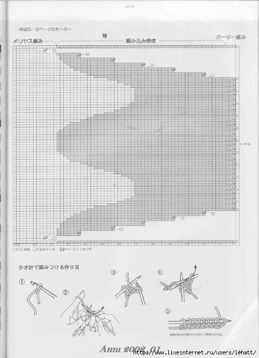 Amu 2002_01_Page_74 (506x700, 199Kb)