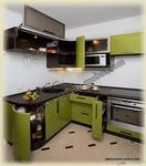 ������ kitchen_g6 (617x700, 145Kb)