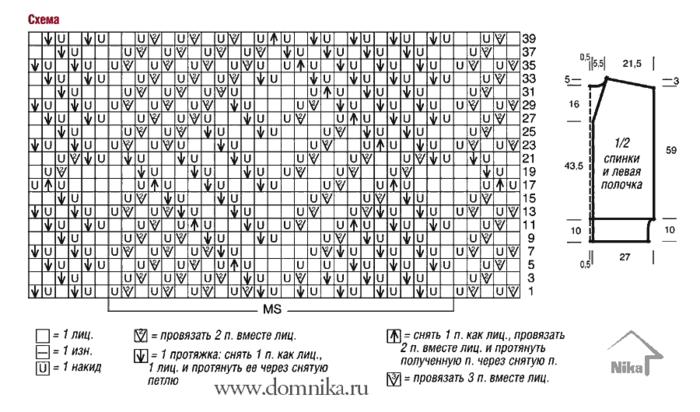 пнз1 (700x412, 194Kb)