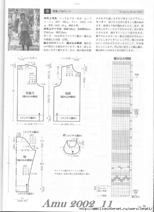 Amu 2002_11_Page_52 (508x700, 198Kb)