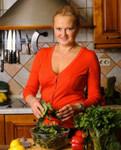 Превью Olga-Baklanova-2012 (190x235, 22Kb)