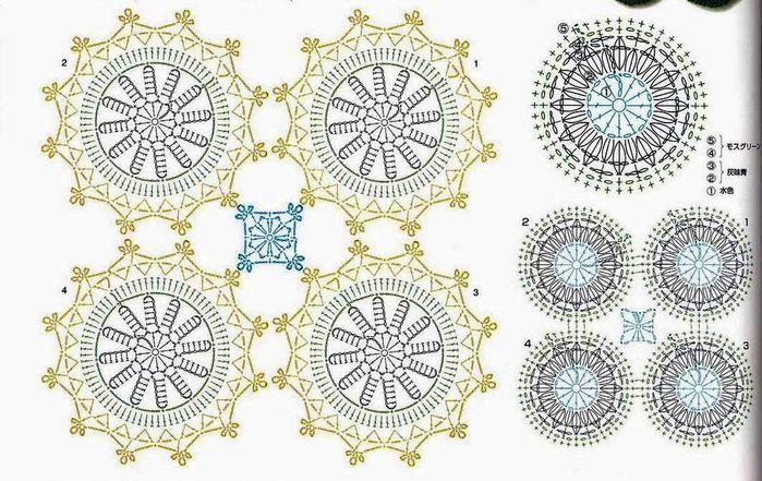 Копия aaim6ZSW (700x441, 98Kb)