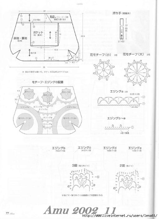 Amu 2002_11_Page_79 (510x700, 171Kb)