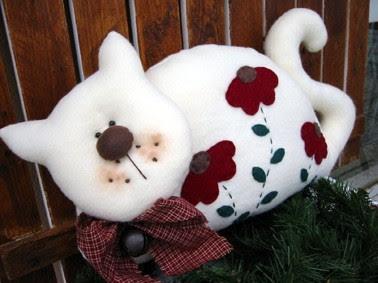 molde_cat_branco (378x283, 36Kb)