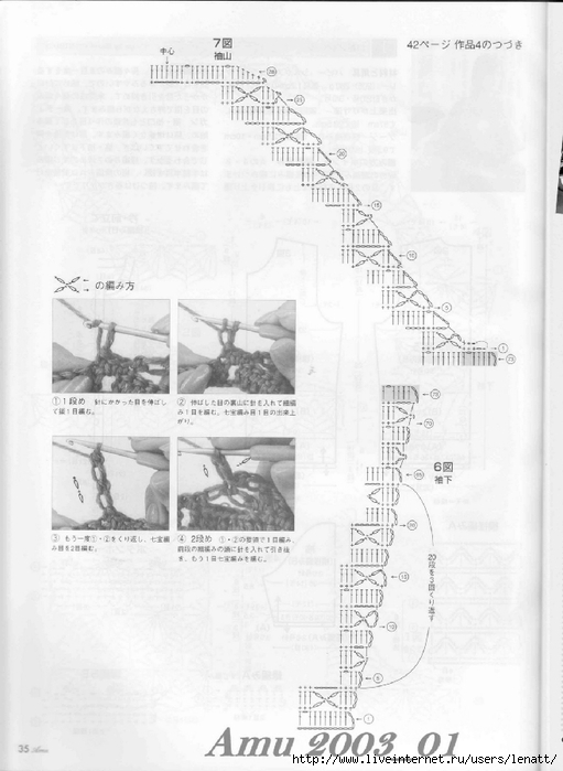 Amu 2003_01_Page_35 (511x700, 181Kb)
