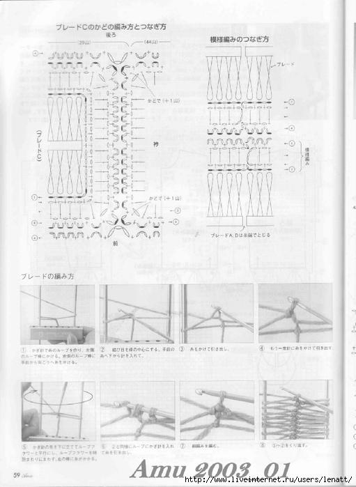 Amu 2003_01_Page_59 (511x700, 197Kb)