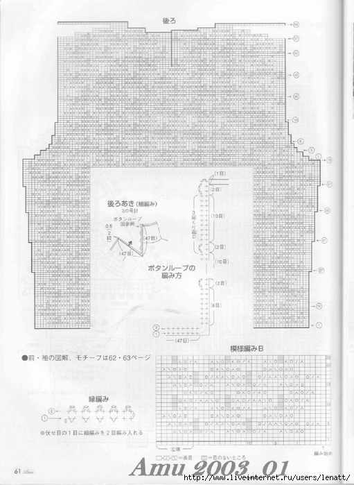 Amu 2003_01_Page_61 (511x700, 219Kb)