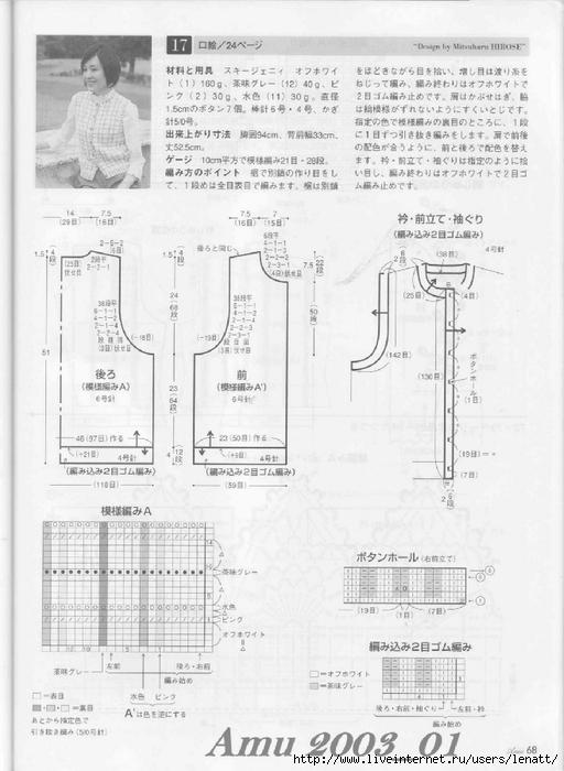 Amu 2003_01_Page_68 (512x700, 211Kb)