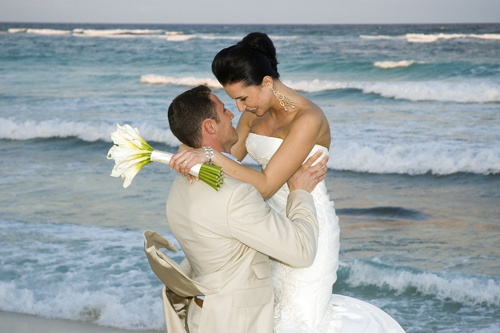 Wedding-Songs-2012-List (500x333, 254Kb)