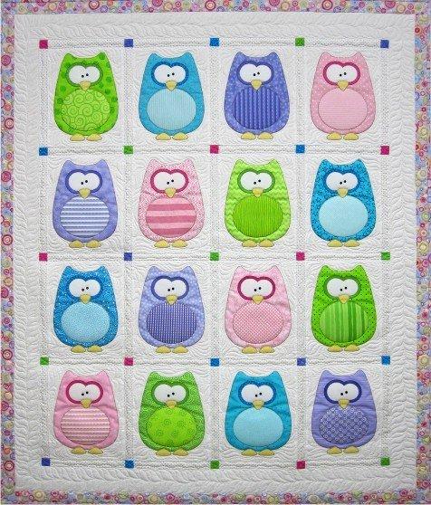 1297796785_baby-quilt_03