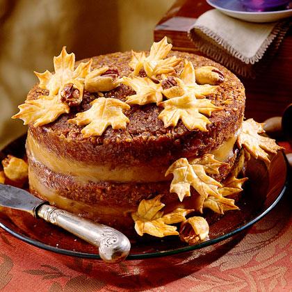 pecan-pie-cake-sl-520274-x (420x420, 77Kb)