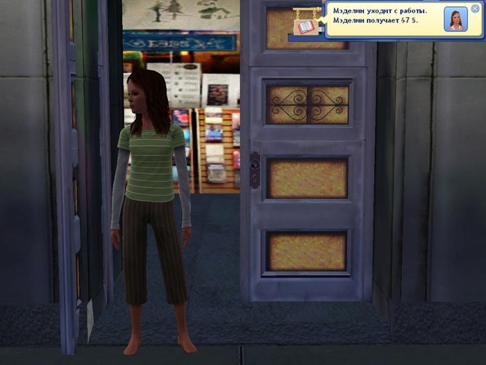 Screenshot-9_4_062 (700x525, 247Kb)