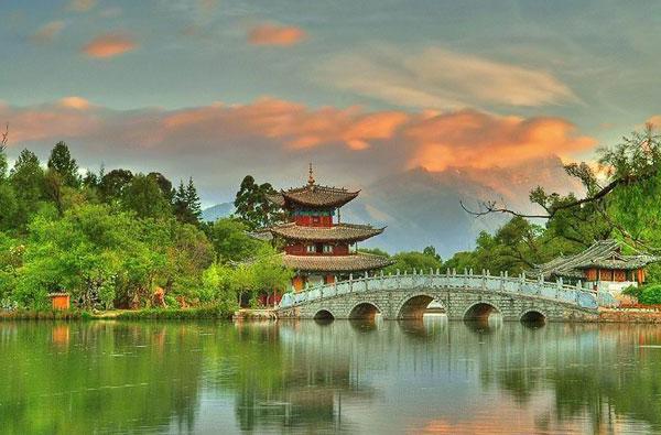 china_3b (600x395, 65Kb)