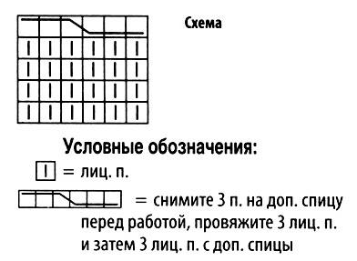 схема. (392x287, 45Kb)