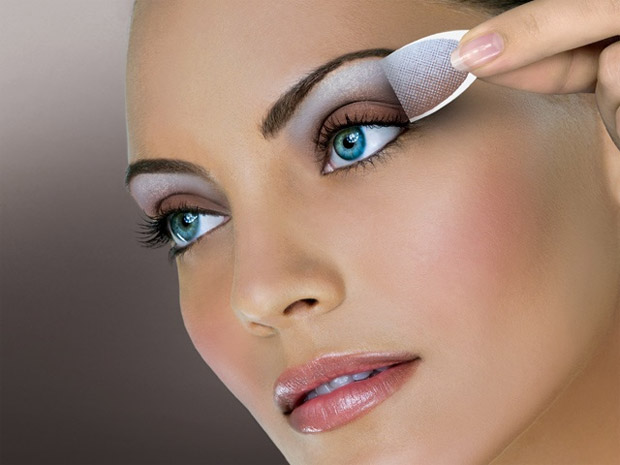 maquiagem-expressa-620-01_2421769291971040434 (620x465, 49Kb)
