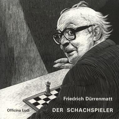 duerrenmatt-schachspieler (380x379, 66Kb)