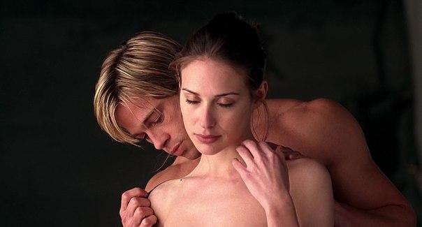 Посоветуйте фильмы о любви 92421679_4216969_lYvb1UC055U