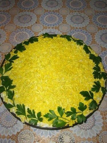 Китайский  салат (375x500, 67Kb)