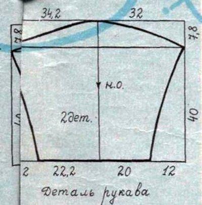 b18e21a342f3be5785784c731e338330 (400x406, 35Kb)