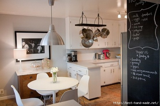 creative-small-kitchen-ideas-17-554x369 (554x369, 104Kb)