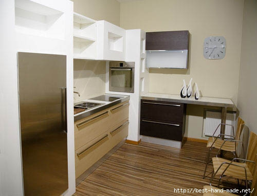 furniture-for-small-modern-kitchen-design-ideas (500x383, 88Kb)