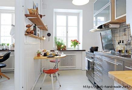 kleine-keuken2 (436x298, 72Kb)