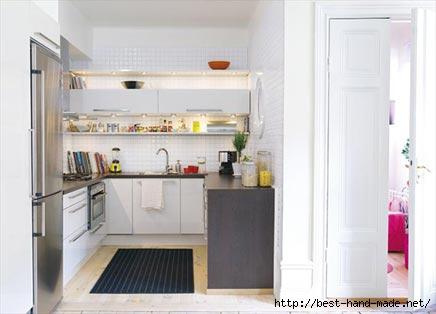 kleine-keuken4 (436x314, 57Kb)